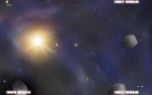 asteroidsjunkie-2009-05-04-23-03-16-26